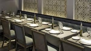 maison de la truffe maison de la truffe marbeuf in restaurant reviews menu