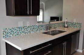 backsplash tile modwalls fresh tile in colors you crave page 11