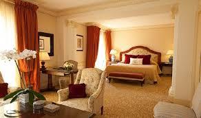 hotel metropole monte carlo monte carlo monaco classic travel