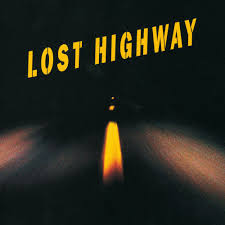 Smashing Pumpkins Vinyl Collection by Various Lost Highway Ost Colored Vinyl