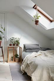 100 Modern Minimalist Decor Bedroom Bedroom Furniture Plain For Dazzling