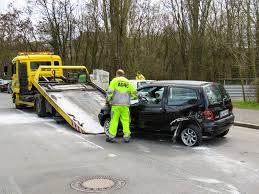 100 Truck Accident Lawyer San Diego Personal Injury Blog Car Attorney In
