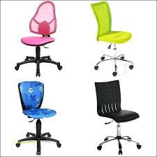 chaise de bureau enfants d coratif fauteuil bureau enfant 29284085 01 beraue agmc dz