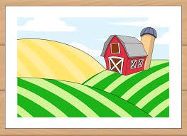 How To Draw A Farm: 7 Steps (with Pictures) - WikiHow How To Draw Cartoon Hermione And Croohanks Art For Kids Hub Elephants Drawing Cartoon Google Search Abc Teacher Barn House 25 Trending Hippo Ideas On Pinterest Quirky Art Free Download Clip Clipart Best Horses To Draw Horses Farm Hawaii Dermatology Clipart Dog Easy Simple Cute Animals How An Anime Bunny Step 5 Photos Easy Drawing Tutorials Drawing Art Gallery Kitty Cat Rtoonbarndrawmplewhimsicalsketchpencilfun With Rich
