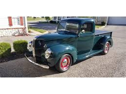1941 Ford Pickup For Sale | ClassicCars.com | CC-1148680 Pretty Blue 1941 Ford Pickup Truck Hotrod Resource For Sale Classiccarscom Cc1084482 Ford Ideas Of Chevy Rm Sothebys Custom By Boyd Coddington Sam Pack Cc1104714 T106 Dallas 2011 Ron Jsen 19332012 Hemmings Daily Wikipedia 12 Pickups That Revolutionized Design Volo Auto Museum F100 Cc925479