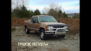 1996 Chevy K1500 Silverado / Truck Review - YouTube Fuse Panel I Have Lost My Diagram For The Back 2001 Chevy 1500 Wiring Trusted Diagrams Tail Light 1996 Truck Solutions Chevrolet Suburban Schematics Silverado 22 Inch Rims Truckin Magazine Review Amazing Pictures And Images Look Valuable Repair Guides Parts Best Of Tfrithstang Ck User Reviews Cargurus Z71 C1500 Extended Cab Sportside 4x2p10784a