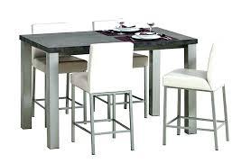table de cuisine modulable table bar modulable acheter table basse modulable bar gsundessen