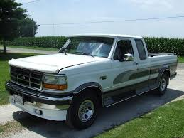 1996 Ford F-150   Mokena, Illinois   Classic Cars America LLC ... Parting Out 1996 Ford F450 4x4 75l Efi 460 V8 E40d Automatic F250 73 Diesel Service Body Sas Motors Post Pics Of Your 801996 Trucks F150 Forum Ohio Game Fishing Your Resource Cl302 Super Cab Specs Photos Modification Info At Ford 159px Image 11 This Classic F350 Still Shines After 4000 Miles Xlt Ext Cab Long Box 4x4 136k Miles Local 50 5vel Xlt Excelentes Cdiciones Ao Ford F150 2 Inch Lift Community 236px 4