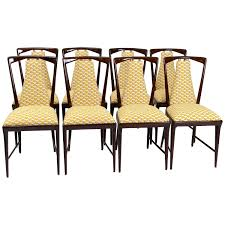 Italian Dining Chairs – Golfedmonton.info Original And Bright Modern Yellow Leather Ding Chairs 84 Off Ikea Bernhard Leather Ding Chairs 28x Red Faux Peterborough Cambridgeshire Tufted For Sale Pair Of Chesterfield 4 Timrobsoninfo Brown Monasterynolacom Italian Design Onurkayaco Healthyintellectco Diana Vintage White Chair Final Sale Wazo Fniture On Oak Tables For Sale Pink Mersoudahinfo Antique Green Restaurant Salenscf079 Buy Chairsrestaurant Saleantique