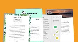 Carta Documento Todo Lo Necesario Modelos Apuntes En Taringa