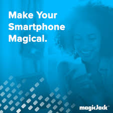 Download The Free MagicJack App To Never Miss A Call With Your ... Amazoncom Magicjack Plus Telephone Accessory Electronics Magicjack S1013 Voip Phone Adapter Walmartcom Go Minijack Universal Cell Antenna Vs Nettalk Duo Wifi Which Is Better Thevoiphub Magic Jack Area Codes Youtube Jack How To Connect Your Voip Nettalk Thrghout Lutron Claro White The Home Depot Canada Call Center Dialpad Corded Headset Work Review 2017 Update It A Scam 1pngw660