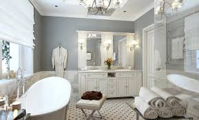 Alpharetta Master Bathroom Designs, Remodel, Renovation | Milton, GA Bathroom Design Idea Extra Large Sinks Or Trough Contemporist Layouts Modern Decor Ideas Traitions Kitchens And Baths Bathrooms Master Bathroom Decorating Ideas Remodel Big Blue With Shower Stock Illustration Limitless Renovations Atlanta Rough Luxe Design Should Be Your Next Inspiration Luxury Showers For Kbsa Fniture Ikea 30 Tile Rustic Style And Bathtub