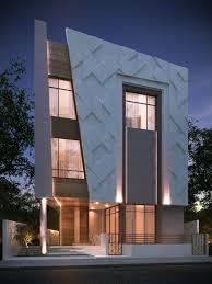 Private Villa 400 M Kuwait By Sarah Sadeq Architects Sarah Sadeq