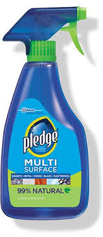 2 pledge floor care multi surface finish shine protect restore 27