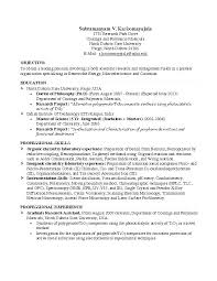 Internship Resume Sample With No Experience Resumes For Internships Samples Example College Student Examples Computer