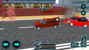 Tow Truck Transporter 3D Game || Tow Truck Game || Truck Racing ... Tow Truck Car Transporter 3d 2017 Gameplay Android New Adventures Hino 258 Alp 2007 Model Hum3d Toy Wood Tow Truck And Character Camion Et Personnage En Bois Free Amazoncom Towtruck Simulator 2015 Online Game Code Video Games Apk Download Free Simulation Game For Loader Dump 11 Android Racing Driver Revenue Timates Google Play 191 Heavy Duty Tractor Pulling Ovilex Software Mobile Desktop Web Nypd Model In Suv 3dexport Real Parking Latest Version Game Android