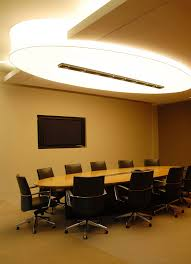 Newmat Light Stretched Ceiling by Akin Gump Strauss Hauer U0026 Feld 2008 Ny U2013 Newmat Stretch Ceiling