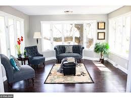 Tile Shop Burnsville Mn Hours by 13000 Glenview Dr Burnsville Mn 55337 Mls 4814153 Redfin