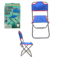 1 Folding Chair Child Outdoor Portable Beach Fishing Camping Lawn ... Beach Louing Stock Photo Image Of Chair Sandy Stress 56285448 Fishing From A Lounge Chair Youtube Matrix Deluxe Accessory Vulcanlirik Camping Fniture Sports Outdoors Yac Outdoor Wood Folding Leisure Beech Self Portable Folding Horse Shop Handmade Oversized Reclaimed Boat Marlin With Quote Fish On Wooden Etsy Garden Loungers Silla Metal Foldable Ultimate Adjustable Recliner Usa
