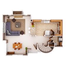 51 Bathroom Floor Plan Construction Interior C L K Design Studio