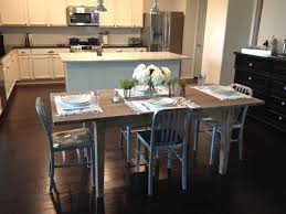 Casual Kitchen Table Centerpiece Ideas dining room modern dining table centerpiece ideas with dining