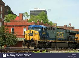 Csx Railroad Stock Photos & Csx Railroad Stock Images - Alamy When Its A Low Bridge Vs Tall Truck The Never Wins The Csx Train 110 Car Clickety Clack Rhythm Youtube Sb Intermodal Driver Id Horn Echo Ups Trucks Auto 41 Truck Trailer Transport Express Freight Logistic Diesel Mack Csx Railroad Stock Photos Images Alamy Stack Trucking Pinterest Transportation Takes Interim Tag Off Ceo Jim Foote Topics Railpicturesnet Photo Csxt 5443 Transportation Ge