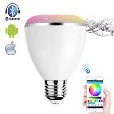 cheap bulb speaker find bulb speaker deals on line at alibaba