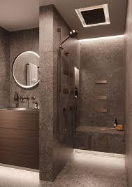 9 badezimmer ohne fenster ideen in 2021 badezimmer