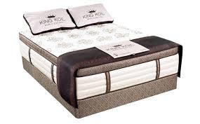 Wonderful Luxury Mattress Brands Ameri Rest Luxury Firm American