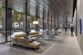 100 555 Design California Huntsman Architectural Group