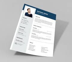 Champ - Word Resume Template - ResumeKraft Microsoft Word Resumeplate Application Letter Newplates In 50 Best Cv Resume Templates Of 2019 Mplate Free And Premium Download Stock Photos The Creative Jobsume Sample Template Writing Memo Simple Format Resumekraft Student New Make Words From Letters Pile Navy Blue Resume Mplates For Word Design Professional Alisson Career Reload Creative Free Download Unlimited On Behance
