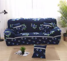 Klippan Sofa Cover Singapore by Knitting Sofa Cover Knitting Sofa Cover Suppliers And
