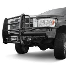 Ranch Hand Truck Accessories Ranch Hand Fbd031blr Legend Series Full Width Black Front Hd Amazoncom Fsg08hbl1 Bumper Automotive Truck Accsories Protect Your 2010 Toyota Tundra Rchhand Topperking Ranch Hand Bumper Replacement Diesel Forum Thedieselstopcom New Bullnose Installed Page 3 Dodge Cummins Style For 3gen Ram On 2gen Youtube Grills Mhattan Ks Film At Eleven Fs Plate Power Wagon Registry
