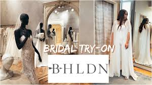BHLDN WEDDING DRESS TRY-ON 💍 Wedding Series Bhldn Discount Coupon Code Deal Jetcom New User Promo Code Subscriptions By Mail 20 Off Vs Athletics Coupons Discount Codes Paper Mojo Coupon Midori Mt Sinai Promo Bhldn Skechers High Tops For Kids Packers Pro Shop Official Retail Store Of The Green Bay In Love With A Dress Heres How I Got 125 Www Shoes Girls At Payless Joanns Clovis 4c Foods Pediasure Canada 2019 Bodybuildingcom Pet Wow Highland Heights Regatta Jan