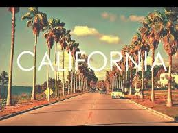 LAcalifornia Disneyland Universal Studios Venice California Love Wallpaper Tumblr