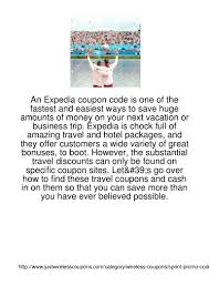 An-Expedia-Coupon-Code-Is-One-Of-The-Fastest-And-E191 Google Home Max Is Way Down To 262 137 Off With Coupon Moto X Code Republic Wireless Best Hybrid Car Lease Coupon Meaning In Hindi Kohls 30 Online Bluechip Wrestling Oster Blender Promo Use Fb20 For 20 Bonus National Sprint Car Smart Levels Cyber Monday When Republic 2018 Modern Vintage Codes Blockbuster Mywmtgear 2019 How Thin Affiliate Sites Post Fake Coupons Earn Ad Iphone 4s Black Friday Deals Movie Money Discount Sprints Unlimited Kickstart Plan Is Only 15 Per Month New Premium Plan Comes An Amazon
