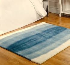 Blue Carpet – Are You Looking For A Modern Rug In Blue