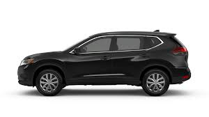 2018 Nissan Rogue Lease Deal - $256/Month | Hawkinson Nissan Find Great Ford Lease Deals With Us Everything You Need To Know About Leasing A Truck F150 Supercrew Ellis Chevrolet Buick Gmc In Malone Ny Serving Plattsburgh North Price Kayser Madison Wi The Best Lancaster Pa At Turner Toyota Dealer Tewksbury Ira Prius Ram 1500 Near Fayetteville Nc Bleecker Cdjr Deal On Fully Loaded 2017 Sierra Denali Only What Is A Car How Do Car Lease Deals All You Need To Consider Prices Lake City Fl George Moore Jacksonville St Augustine
