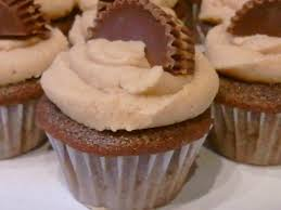 The First Time I Had These Cupcakes Shannon Made Them For My Sons Birthday Amazing This Is Last Chocolate Cupcake Recipe You Will Ever Need