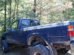 1990 Toyota Pickup, 7ft Bed To 6ft Bed. - YotaTech Forums 1990 Toyota Dlx Extracab Pickup Truck Item H5554 Sold N Past Truck Of The Year Winners Motor Trend This 1980 Dually Flatbed Cversion Is A Oneofakind Daily Pickup For Sale Stkr9530 Augator Sacramento Ca For Hilux Turbo Diesel 4x4 Crew Cab Sr5 Hilux The Best Stuff In World Pinterest Chevrolet Blazer K5 Is Vintage You Need To Buy Right With Om617 Mercedes Turbo Diesel Swap These Are 15 Greatest Toyotas Ever Built Curbside Classic 1986 Get Tough 2 Dr Deluxe 4wd Standard Cab Sb Trucks Twelve Every Guy Needs Own Their Lifetime