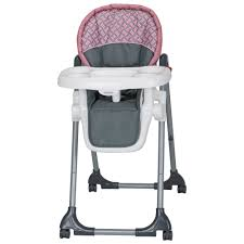 Baby Trend Trend High Chair, Giselle, 40 Pounds High Chair Baby Booster Toddler Feeding Seat Adjustable Foldable Recling Pink Chairs Kohls Trend Deluxe 2in1 Diamond Wave 97 Admirably Pictures Of Doll Walmart Best Giselle 40 Pounds Baby Trends High Chair Cover Lowang Top 10 In 2019 Alltoptenreviews Amazoncom Sit Right Floral Garden Shop Babytrend Dine Time 3in1 Online Dubai Styles Portable Design Go Lite Snap Gear 5in1 Center
