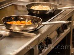 reve de cuisine rêver de cuisine signification interprétation du rêve
