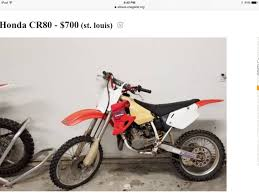 100 Craigslist St Louis Mo Cars And Trucks For Torcycles Area