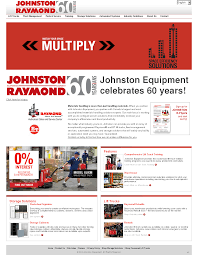 Johnston Equipment Competitors, Revenue And Employees - Owler ... The Forklift Team New Used And Recditioned Nationwide Forklift Heavy Duty Large Ic Cushion Indoor 1000 Lbs Of Lift Custom Truck Kits In Lewisville Tx Autoplex 2007 Toyota 8fgu15 Nationwide Trucks Model 8fgcu25 Fgcu Cushion Tire For Crown Equipment Competitors Revenue Employees Owler Company Home Lakeland Ford Lifted Serving Bartow Brandon Tampa About Our Process Why At 2013 Harbor Nissan Dealership Port Charlotte Fl 33980 Electric Forkflits