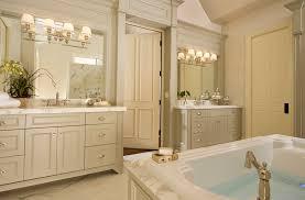 Merillat Cabinets Classic Line by Bathroom Merillat Bathroom Vanities Images Bathroom Cabinets