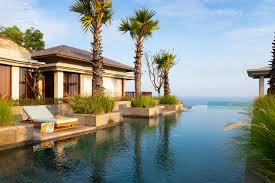 100 Uma Ubud Resort Familyfriendly Hotels In Bali Smith Hotels