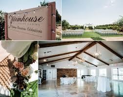 Schnepf Farms Halloween 2017 by Intimate Farmhouse Schnepf Farms Wedding Casey Amy U2014