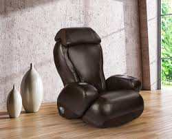 Cozzia Massage Chair 16027 by Rolling Massage Chairs You U0027ll Love Wayfair