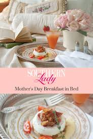 Bed And Biscuit Sioux City by 41 Best Breakfast U0026 Brunch Images On Pinterest