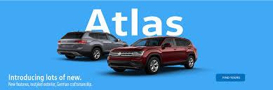 100 Used Trucks Clarksville Tn Wyatt Johnson Volkswagen Dealer 931 2451120